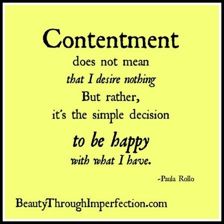 choosing-to-be-happy1
