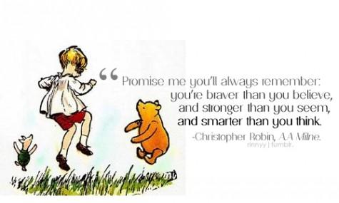 stronger-always-believe-brave-favim-com-655528